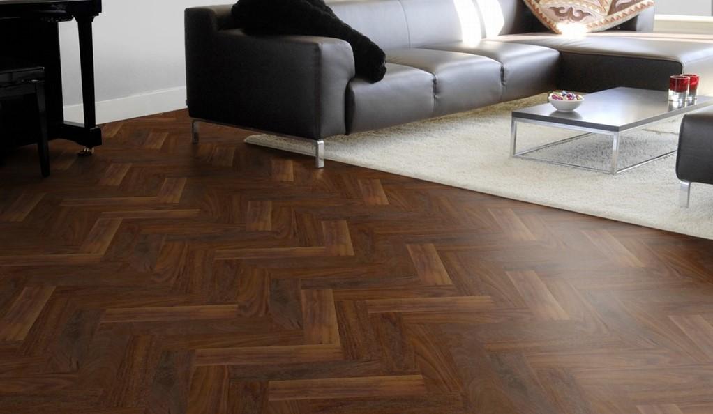 Houten Vloeren Leggen : Houten vloer leggen hoekstra vloeren